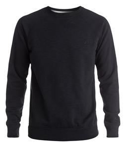 Quiksilver Everyday Sweatshirt