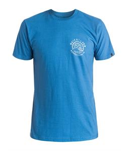 Quiksilver Faded Times T-Shirt