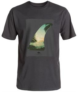 Quiksilver Fin Story T-Shirt