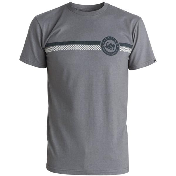 Quiksilver Finish Line T-Shirt