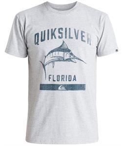 Quiksilver FL Marlin T-Shirt