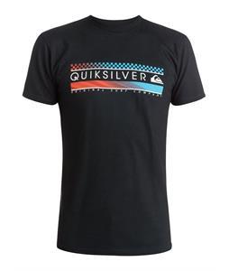 Quiksilver Flash Point T-Shirt