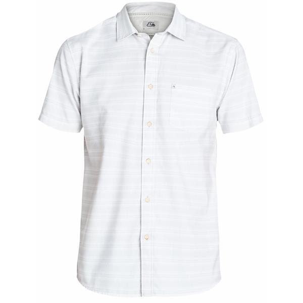 Quiksilver Francolin Shirt