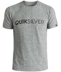 Quiksilver Frontline T-Shirt