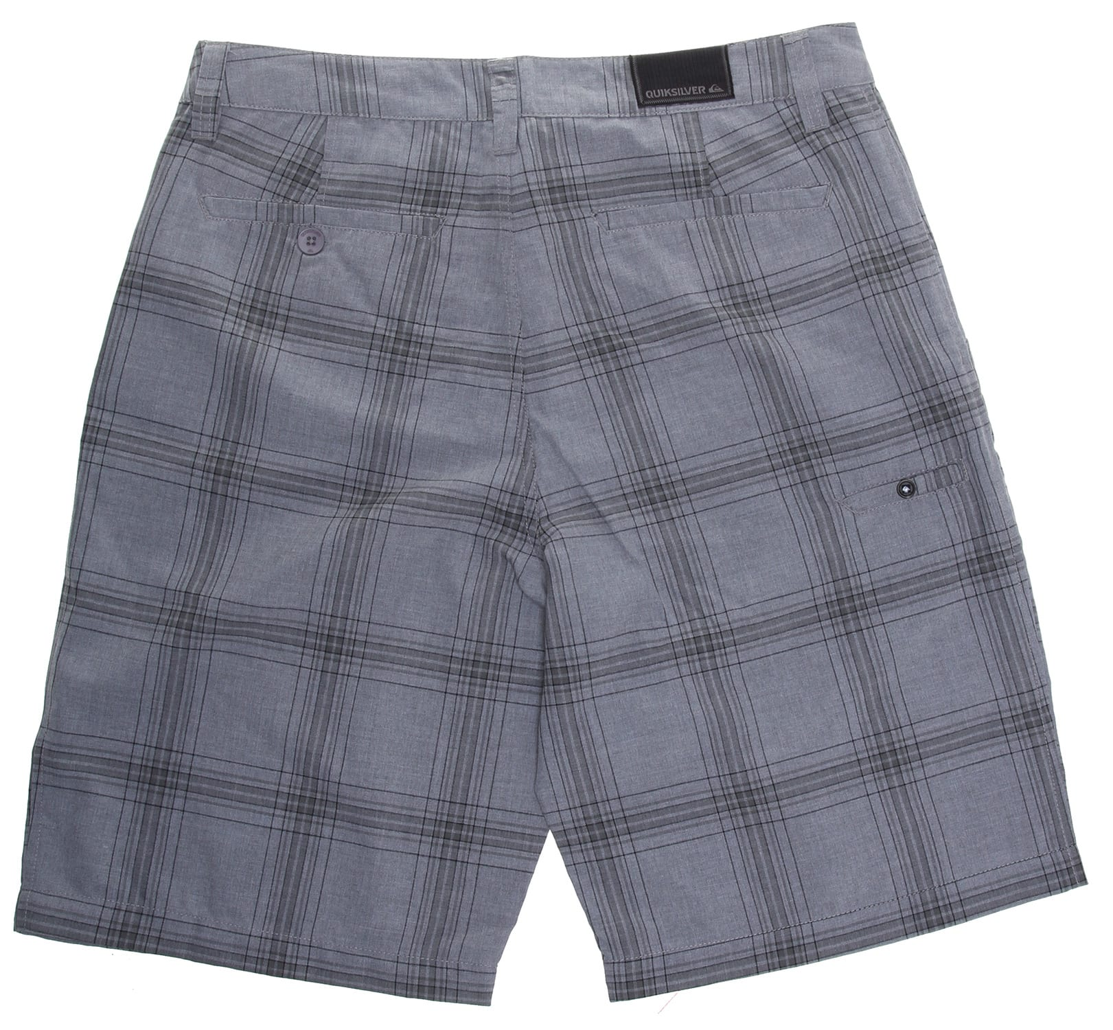 Shorts for Men - Quiksilver | BuckleNew Arrivals· Easy Returns· Guest Services· Bill Pay.
