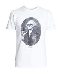 Quiksilver G Man T-Shirt