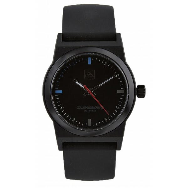 Quiksilver Galactica Watch