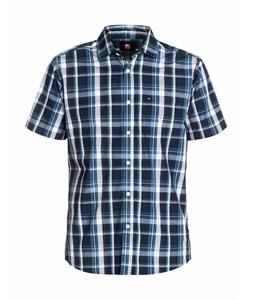 Quiksilver General Pat Shirt