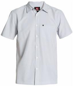 Quiksilver Goff Cove Shirt