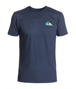 Quiksilver Grady T-Shirt