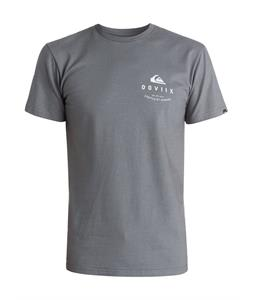 Quiksilver Half Moon Bay T-Shirt