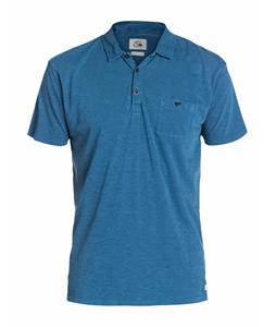 Quiksilver Haworth Polo