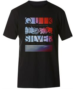 Quiksilver Haystacks T-Shirt