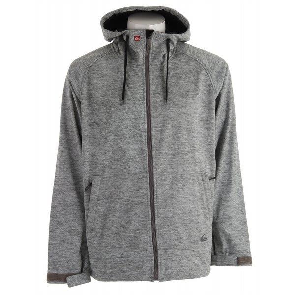 Quiksilver Hoody Softshell Jacket