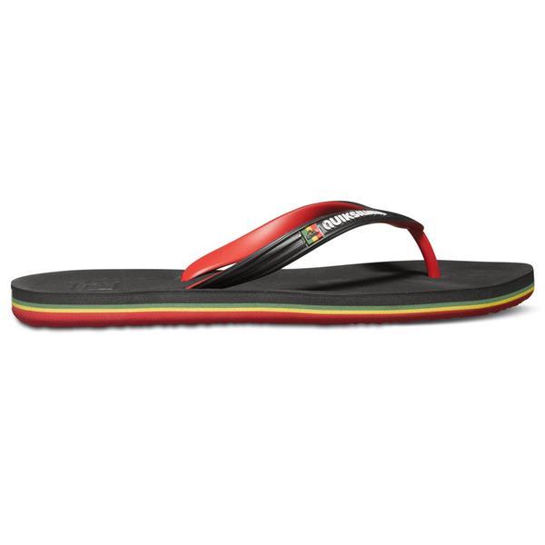 Quiksilver Haleiwa Sandals