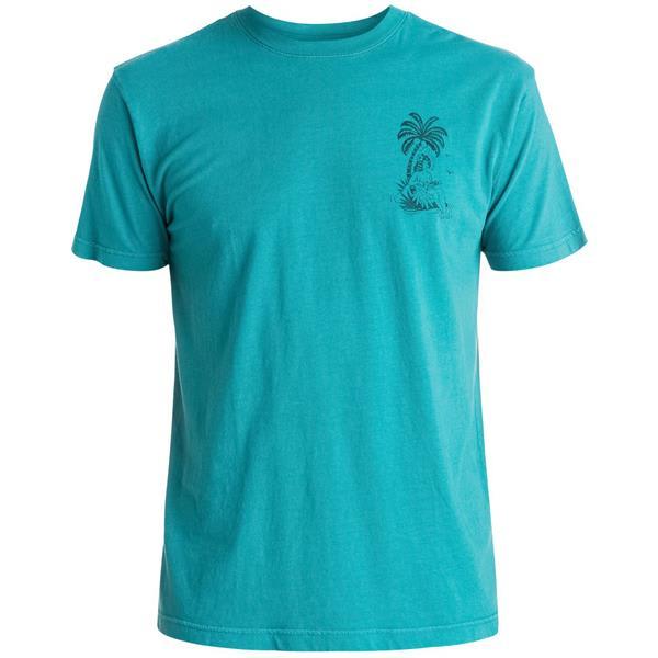 Quiksilver High Tide T-Shirt