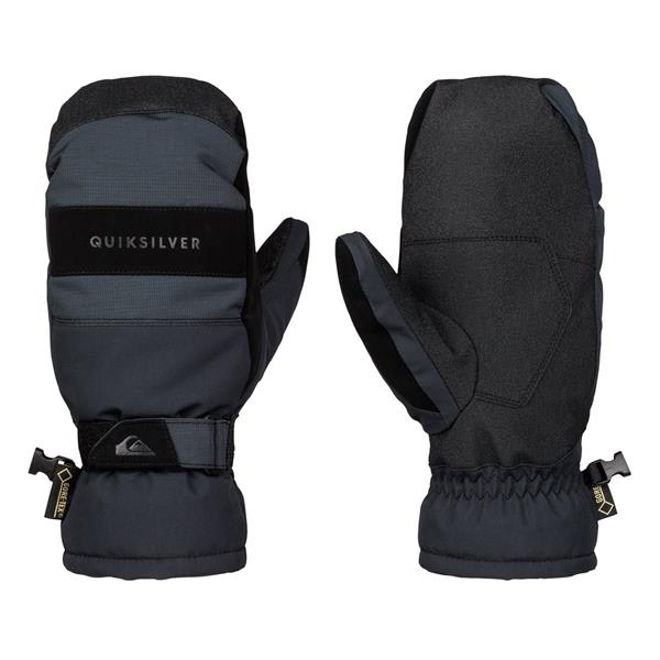 Quiksilver Hill Gore-Tex Mittens