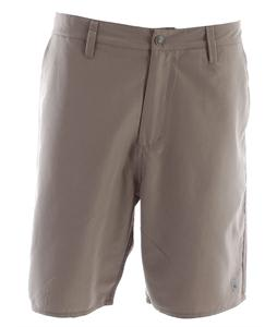 Quiksilver Huntington Beach 3 Shorts Rope
