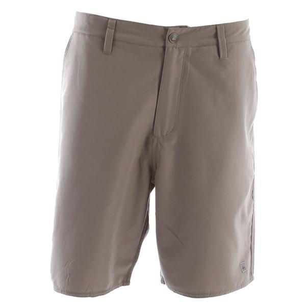 Quiksilver Huntington Beach 3 Shorts
