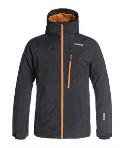 Quiksilver Inyo 2L Gore-Tex Snowboard Jacket