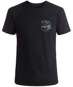 Quiksilver Island Mahi T-Shirt