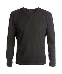 Quiksilver Juke Thermal