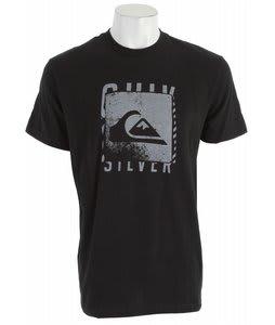Quiksilver Kramer T-Shirt