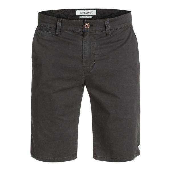 Quiksilver Krandy 20 Shorts