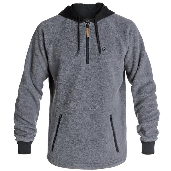 Quiksilver Layover Riding Fleece
