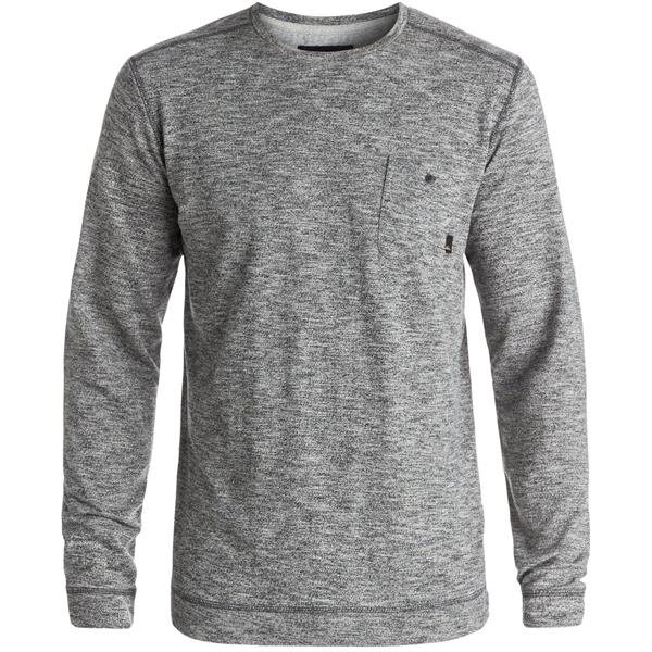 Quiksilver Lindow Crew Sweater