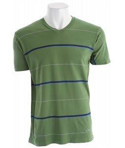 Quiksilver Loading Zone Shirt