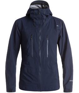 Quiksilver Mamatus 3L Gore-Tex Snowboard Jacket