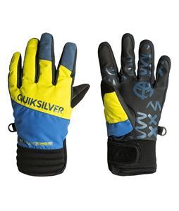 Quiksilver Method Gloves