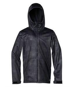 Quiksilver Miagi Softshell Jacket