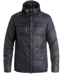 Quiksilver Mileage Jacket
