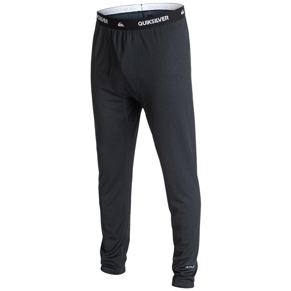 Quiksilver Mission Baselayer Pants