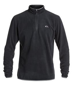Quiksilver Mission HZ Fleece