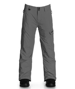 Quiksilver Mission Snowboard Pants