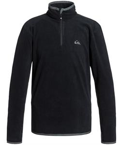 Quiksilver Mission Youth HZ Fleece