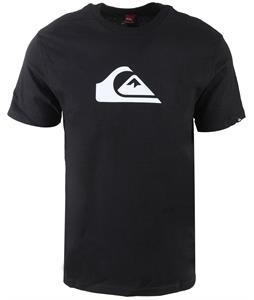 Quiksilver Mountain Wave T-Shirt