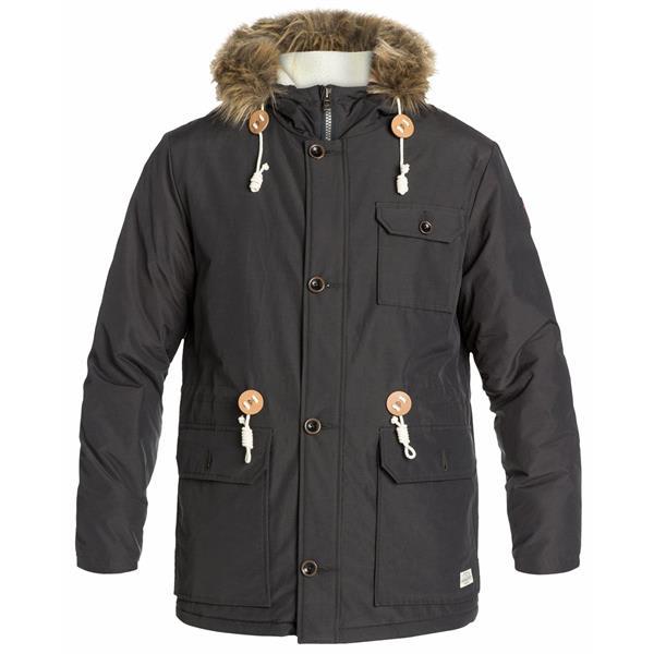 Quiksilver Mumford Jacket