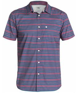 Quiksilver Nendo Shirt