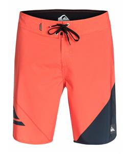 Quiksilver New Wave 20in Boardshorts