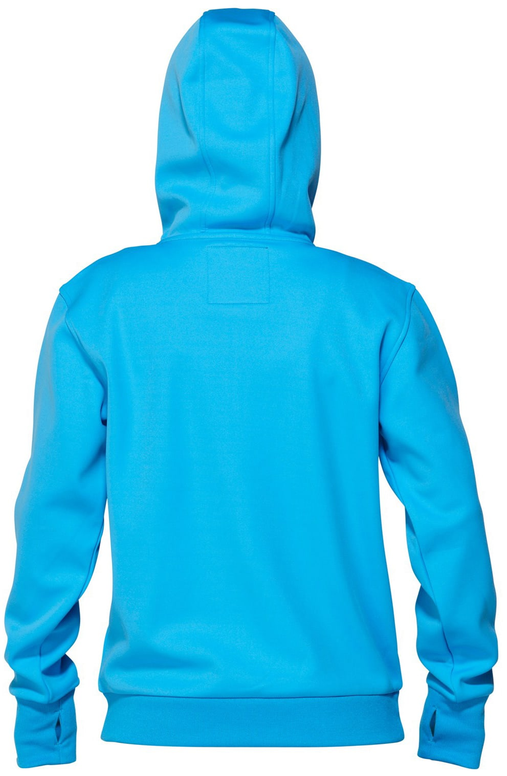14 50 Outlet >> On Sale Quiksilver Nice Hoodie - Kids, Youth up to 55% off