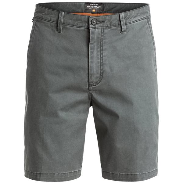 Quiksilver Pakala Shorts