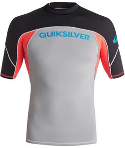Quiksilver Performer Rashguard