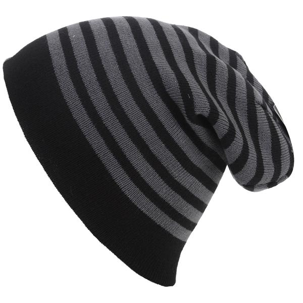 Quiksilver Preference Reversible Beanie
