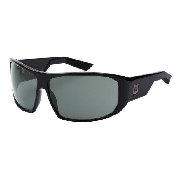 Quiksilver Pulse Sunglasses