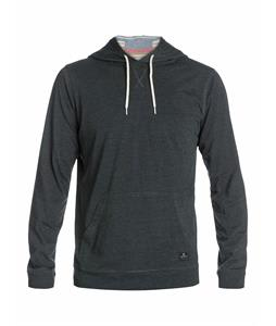 Quiksilver Put On Sweatshirt