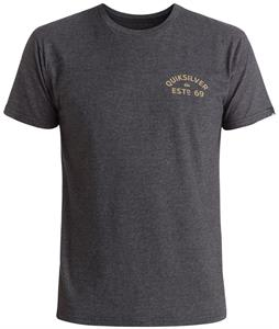 Quiksilver Radical Crew T-Shirt